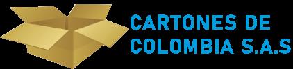 CARTONES DE COLOMBIA,cajas de carton,fabrica de cajas,  carpetas, carton corrugado, empaques de cajas,estamos en bogota colombia